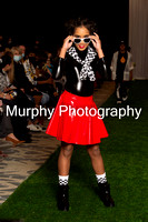 Fashion Pop Evening Show
